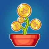 黄金摇钱树app