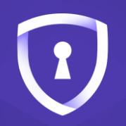 2020隐私盾app