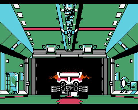 奇幻勇者3