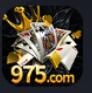 975棋牌