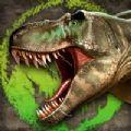 泰坦恐龙之路
