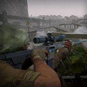 子弹狙击手3D