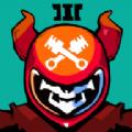 地獄騎士3