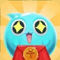 泡泡樂園紅包版app