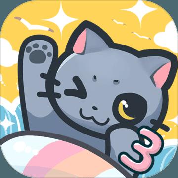 天天躲猫猫3