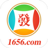 大发棋牌1656