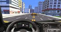 自由驾驶汽车的游戏精选