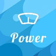 Power健身减肥工具集