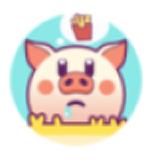 我養豬特牛