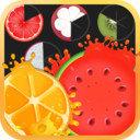 欢乐水果消除红包版