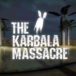 卡尔巴拉大屠杀