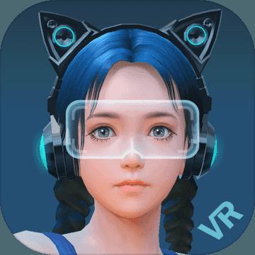 我的VR女友2.0破解版
