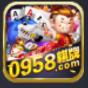 958棋牌游戏