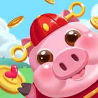 豬豬君要挺住app