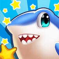 鲨鱼小子分红鱼