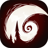 月圆之夜破解版1.5.7.6