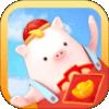 猪猪世界赚钱版