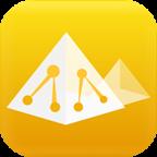 人人矿场app