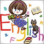 小學英語盒子