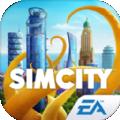 我的城市模拟市长