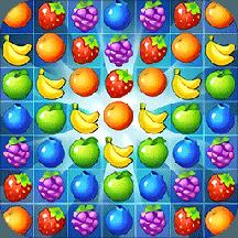 水果消除紅包版