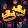 王国两个皇冠