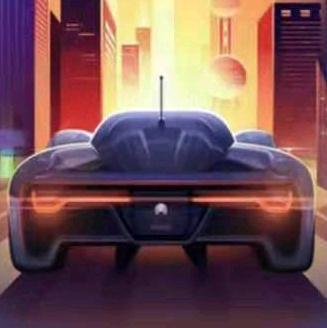 升合賽車app