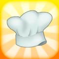 超級餐廳app