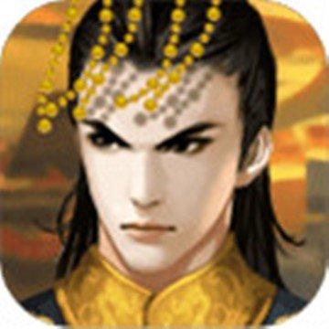 皇帝成长计划相关的游戏推荐