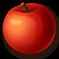 水果欢乐消