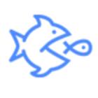 超級大魚塘