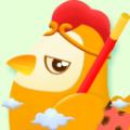 天天养鸡场领红包