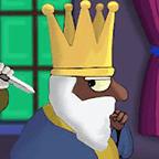 刺杀国王国际版破解版