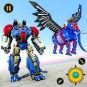 飞象机器人