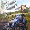 模拟农场15中文破解版