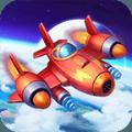 首富飞机app