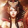 皇朝戰歌傳奇