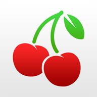 红樱桃最新版