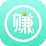 愛分享app
