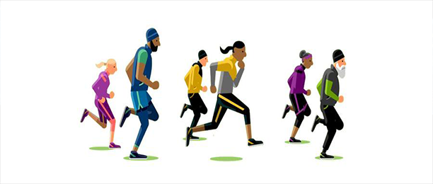 运动赚钱app