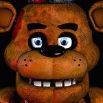 玩具熊的五夜后宫1免费版