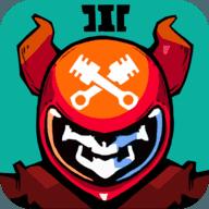 地狱骑士3中文破解版