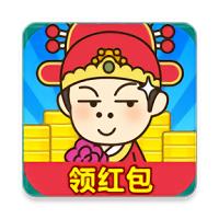 成语小秀才之金榜题名app