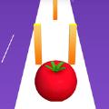 水果消消游戏