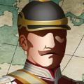 欧陆战争61914达达尼尔海战