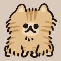 猫侦探的事件簿