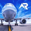 rfs飞行模拟器