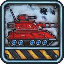 重裝機兵3