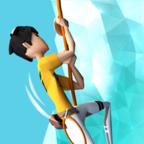 绳索攀岩2020