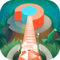 模拟建造森林